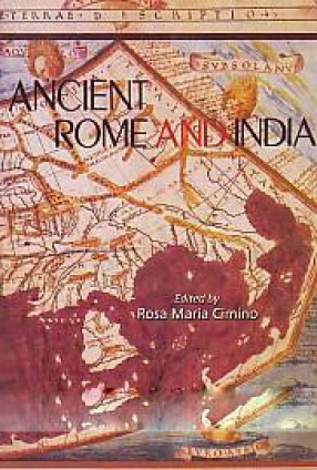 Ancient Rome and India