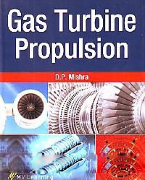 Gas Turbine Propulsion