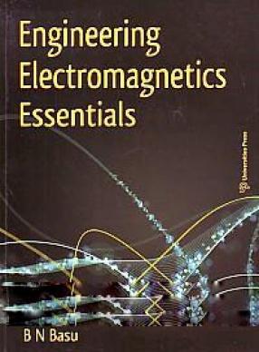 Engineering Electromagnetics Essentials