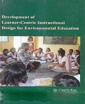 Development of Learner-Centric Instructional Design for Environmental Education