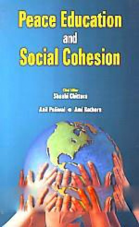 Peace Education and Social Cohesion