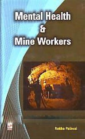 Mental Health & Mine Workers