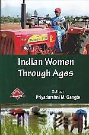 Indian Women Through Ages
