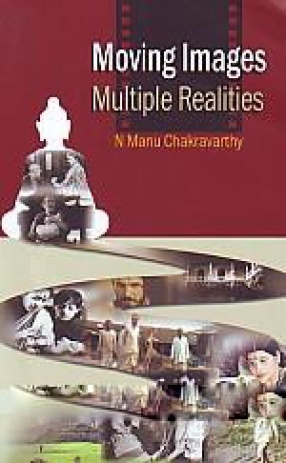 Moving Images Multiple Realities