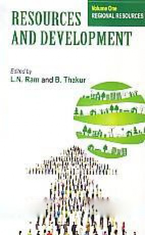 Resources and Development (In 2 Volumes)