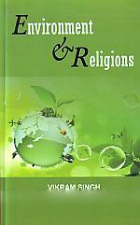 Environment and Religions