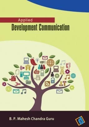 Applied Development Communication