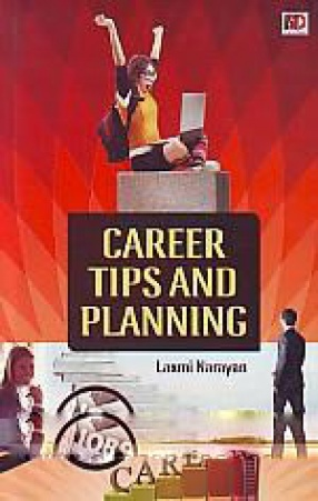 Career Tips and Planning