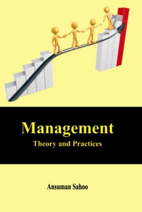 Management: Theory and Practices