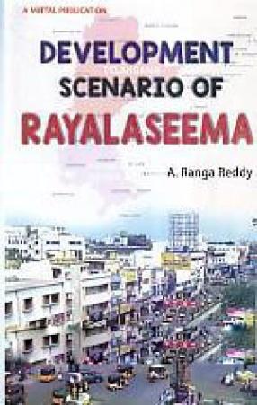 Development Scenario of Rayalaseema