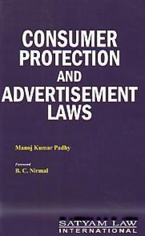 Consumer Protection and Advertisement Laws
