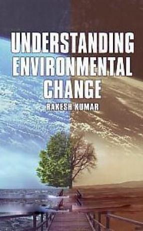 Understanding Environmental Change