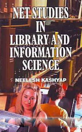 Net Studies in Library and Information Science