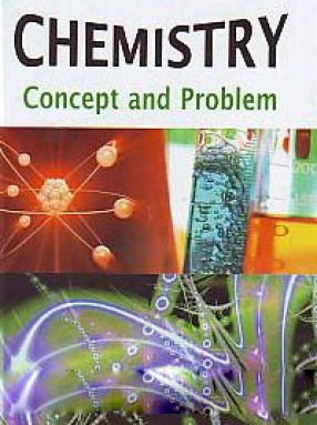 Chemistry:  Concept and Problem