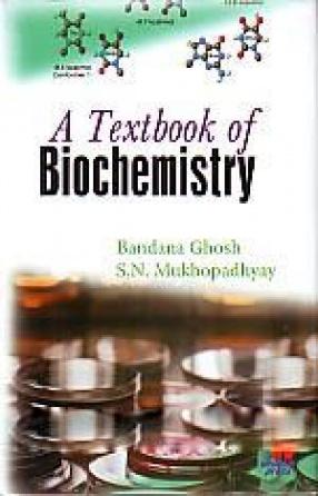A Textbook of Biochemistry