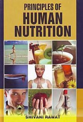 Principles of Human Nurtition