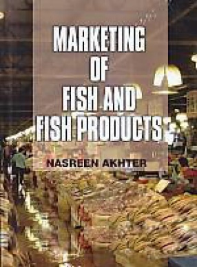 Marketing of Fish and Fish Products