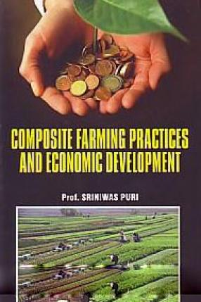 Composite Farming Practices and Economic Development