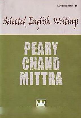Selected English Writings