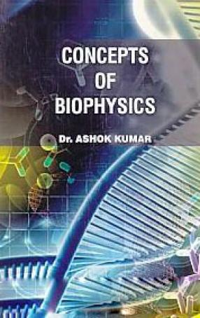 Concepts of Biophysics