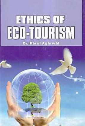 Ethics of Eco-Tourism