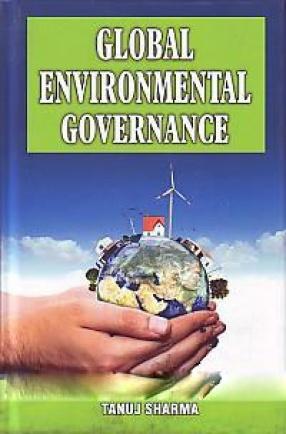 Globa Environmental Governance