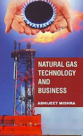 Natural Gas Technology and Business