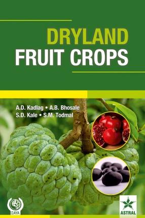Dryland Fruit Crops