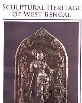 Sculptural Heritage of West Bengal