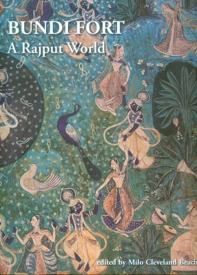 Bundi Fort: A Rajput World