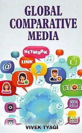 Global Comparative Media
