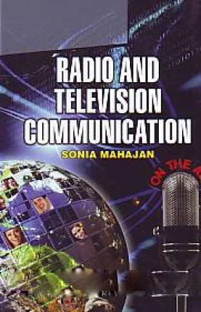 Radio and Television Communication