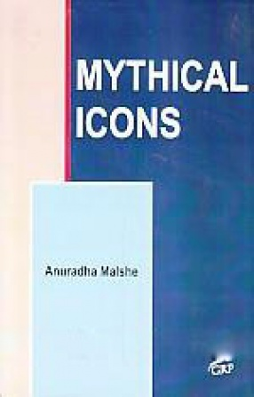 Mythical Icons