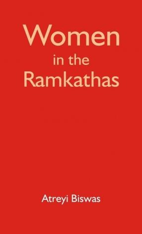 Women in the Ramkathas