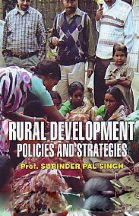 Rural Development Policies and Strategies