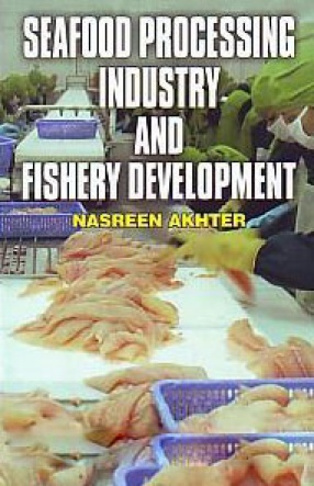 Seafood Processing Industry and Fishery Development