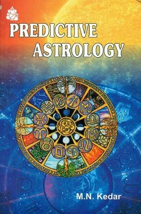 Predictive Astrology