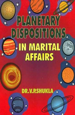 Planetary Dispositions and Marital Affairs