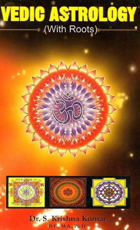 Vedic Astrology With Roots