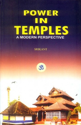 Power in Temples: A Modern Perspective