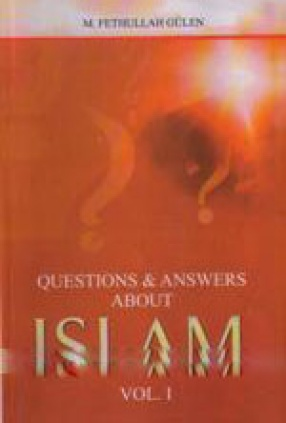 Questions & Answers About Islam (In 2 Volumes)