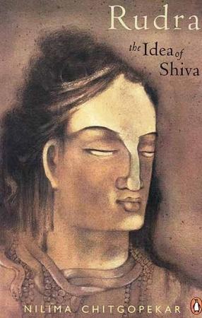 Rudra the Idea of Shiva