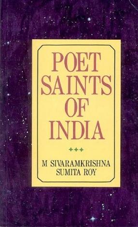 Poet Saints of India
