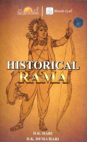 Historical Rama