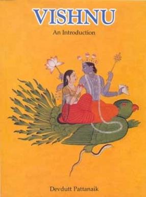Vishnu An Introduction