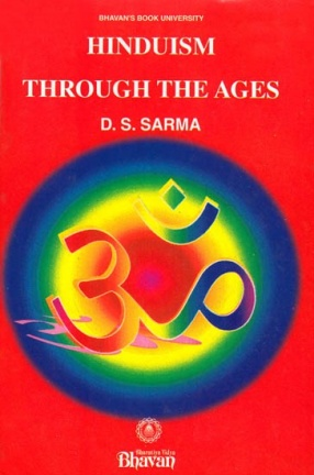 Hinduism Through the Ages
