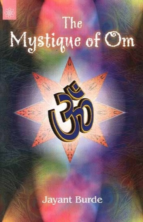The Mystique of Om