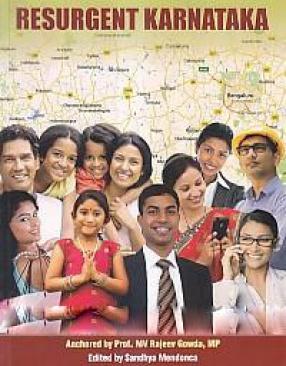 Resurgent Karnataka