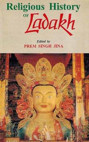 Religious History of Ladakh