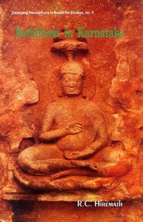 Buddhism in Karnataka